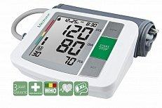 Medisana Bloeddrukmeter Bovenarm Bu 510 Per stuk
